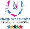 Welcome to Real Winter in Krasnoyarsk - 29th Winter Universiade 2019 in Krasnoyarsk